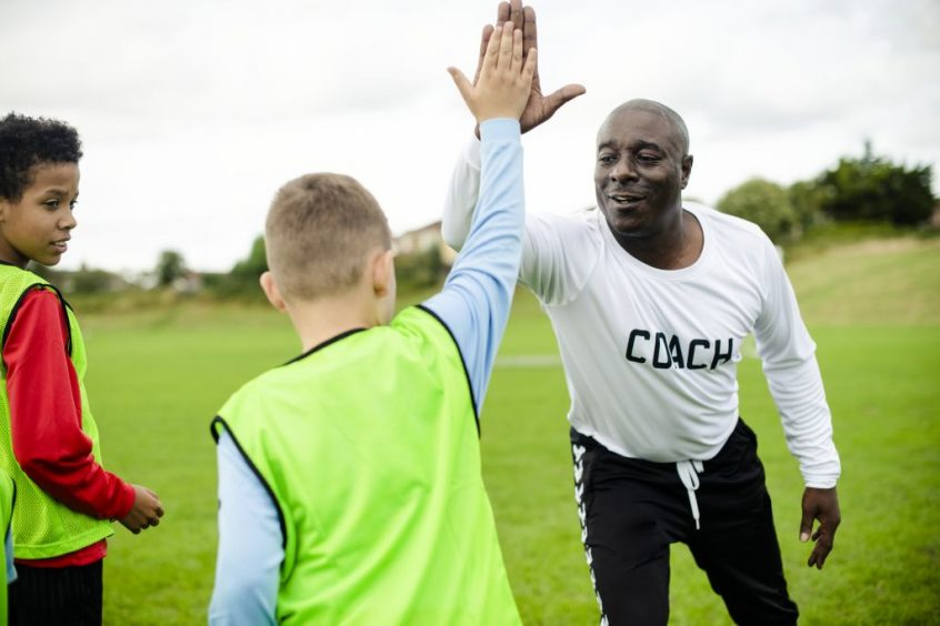 The-role-of-school-coaches