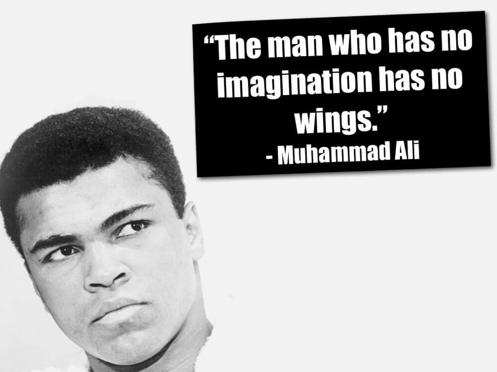 Muhammad-Ali-The-Man-who-has-no